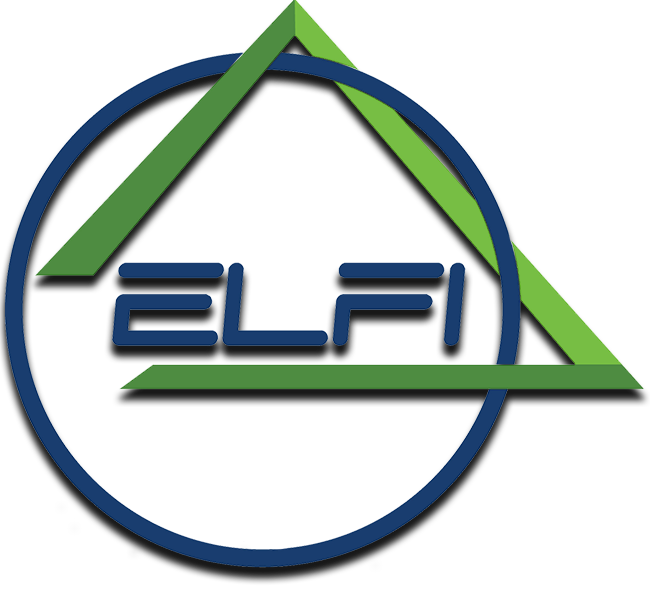 ELFI_PitchedRoof_2